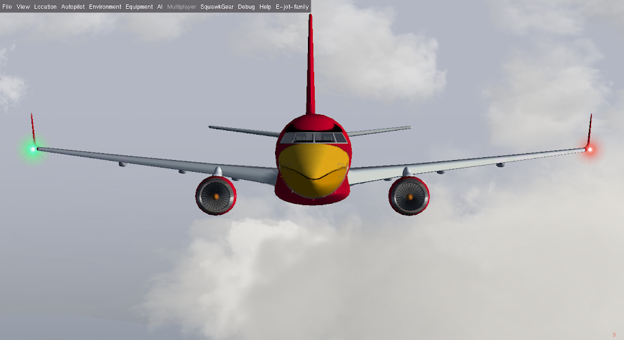 Merlion ERJ170 Angry Birds Liveries! (DOWNLOAD) Fgfs-screen-949