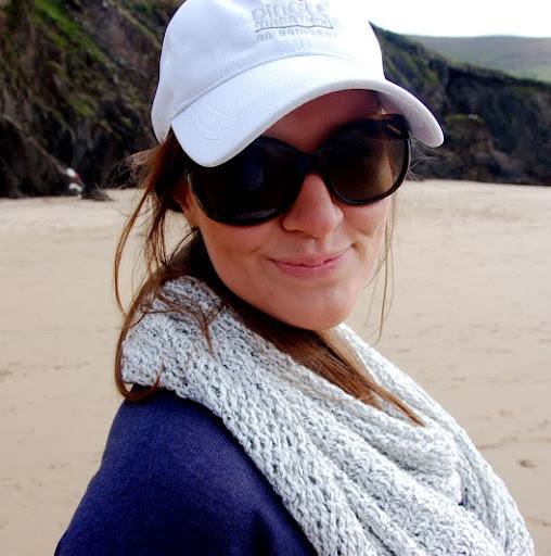 Rebecca Grunwald