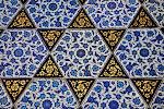 Istanbul: Palais de Topkapi