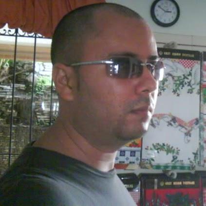 Noe Gutierrez
