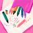 Airi Valdez avatar image