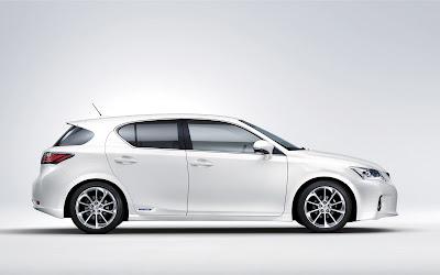 Lexus_CT_200h_2011_07_1920x1200