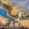 PegasusWarrior2010