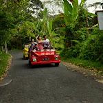 japońscy turyści i ich wizja zwiedzania Bali