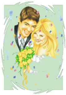 jan07_bryllup%2520%25285%2529.jpg?gl=DK