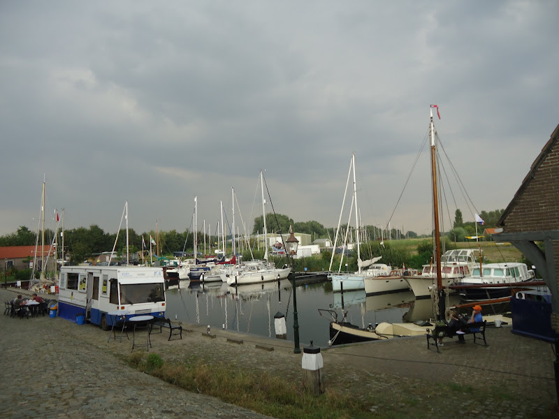 Omloop Goeree-Overflakee (NL) 110/80km: 30-31 août 2013 DSC08108
