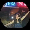 Jessica Gurevich