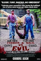 movie tucker dale evil subtitle indonesia
