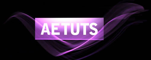 Adobe After Effects Best of Tutorials & Resources