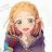 Otaku Chan avatar image