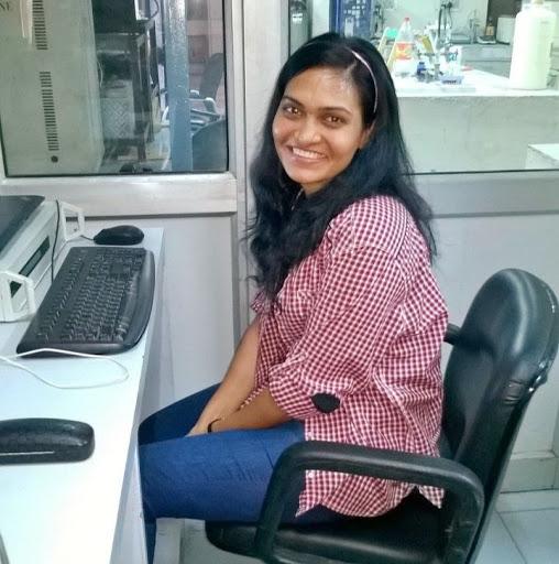 Anita Yadav Photo 18