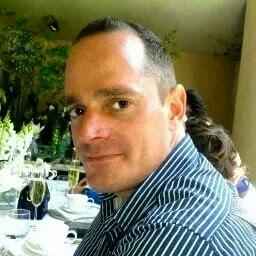 Dean Peterson Photo 31