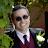 Sean Montgomery avatar image