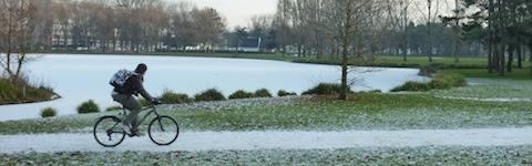 Parc Paysager St Nazaire