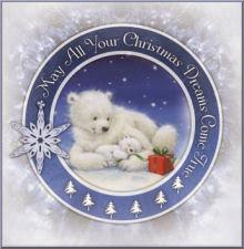 polar Cmas wish.jpg