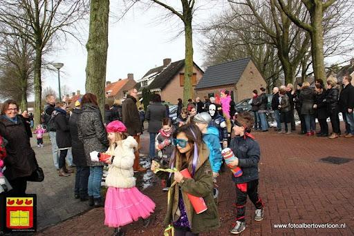 carnavalsfeest op school 08-02-2013 (20).JPG