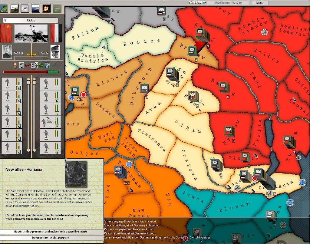 1940+Romania+Changes+Sides.jpg