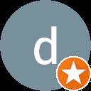 dean w.,AutoDir