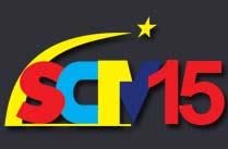 Watch live SCTV15 Online - The Thao, Bong Da TV trong nuoc va quoc te