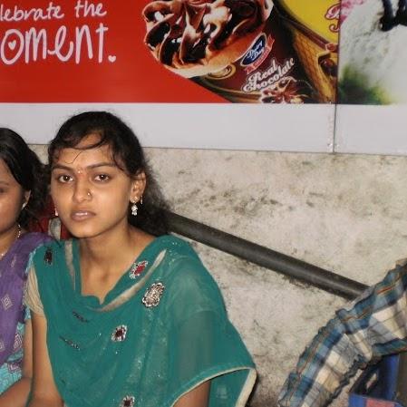 Priyanka Dalvi Photo 16