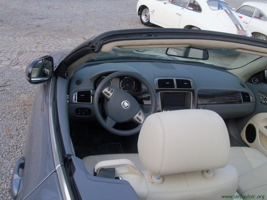 Bentley ING+Ardennes+Roads+30+Avril+2011+%2857%29