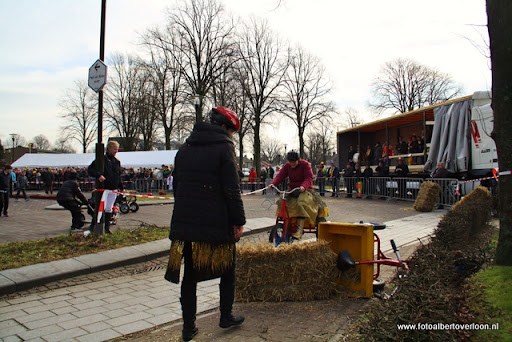Huibuukfietserees overloon 21-02-2012  (49).JPG