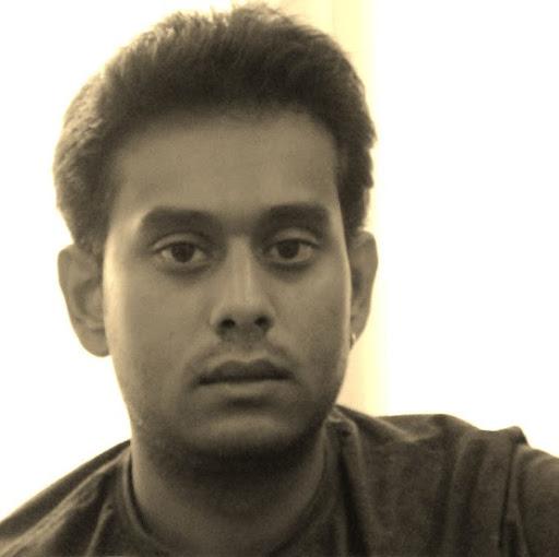 Sandeep Nair review