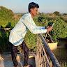 Shashant Gedam