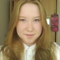 kamilla-yunusova