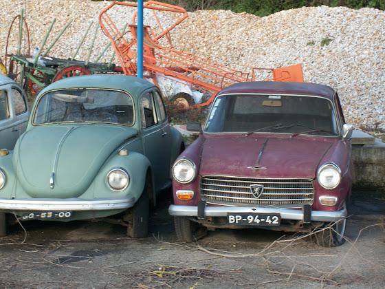 Otro cacharro mas jaja VW Carocha 100_1831