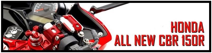 bikers,accessories,monster 795,CBR1000RR,NINJA250 2012, ninja250 2013,z250,ninja650,versys650,er6n 650,pcx150,new cbr 150r,cbr250R,ducati,honda,yamaha,kawasaki,suzuki,bangkok,bikers shop,thailand,ของแต่ง,ไบเกอร์,ดูกัตติ,มอนสเตอร์,เวอซิส,ซีบีอาร์,1000CC