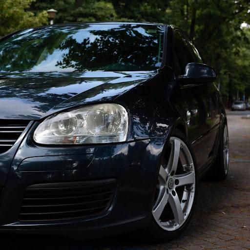 xXbatman1122Xx