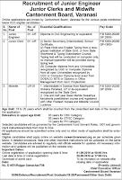 [Cantonment-Board-Varanasi-Advertisement-2016%255B3%255D.png]