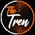 TheTren