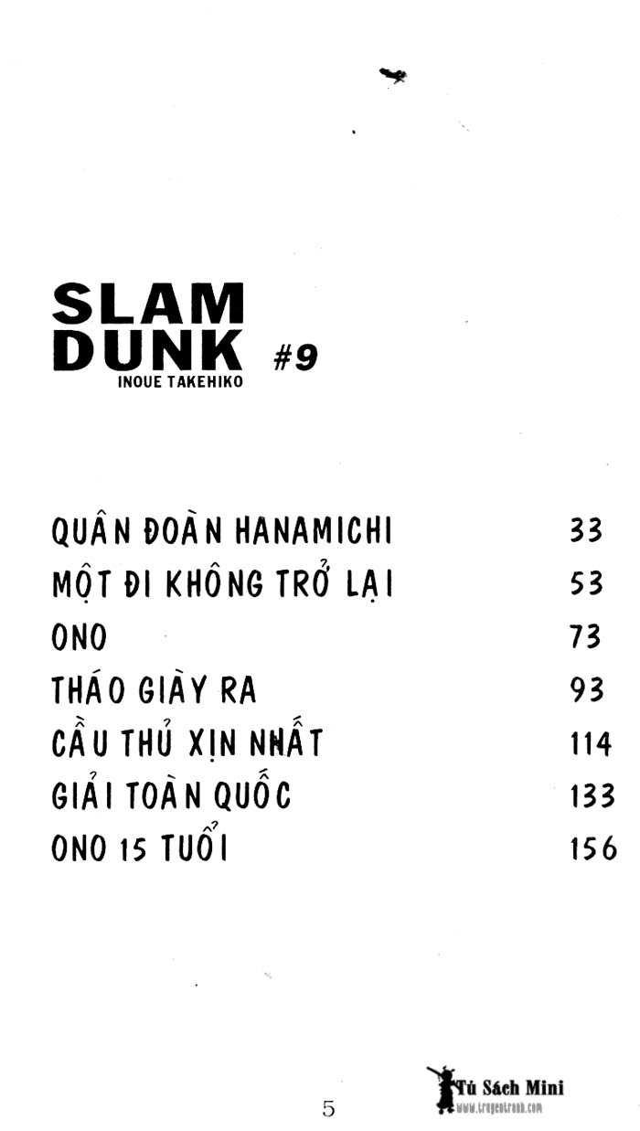 Slam Dunk Chap 9 - Truyen.Chap.VN