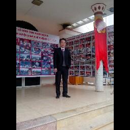 Truong Ma Photo 9