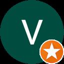 Al V.,AutoDir
