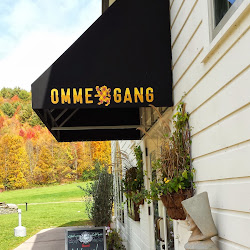 Brewery Ommegang's profile photo