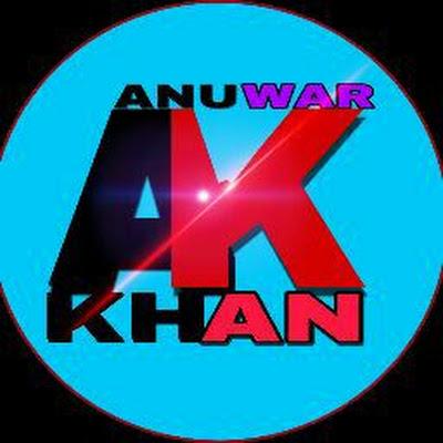 @mdanwarhussain