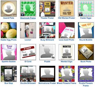 18 Cara Edit Foto Keren