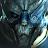 Adrian Rembecki avatar image