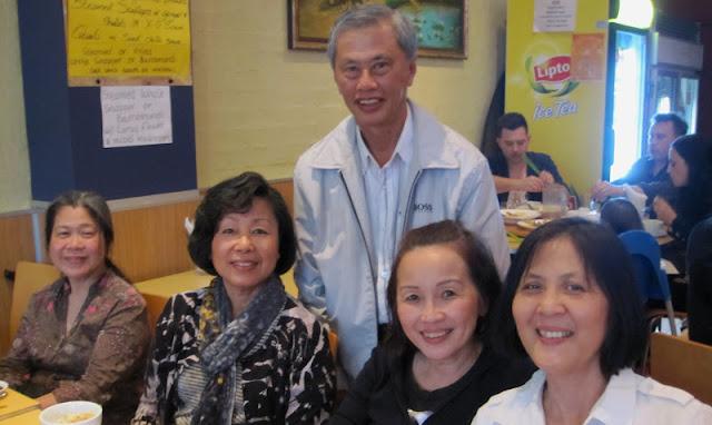 Thầy Hóa thăm KM Melbourne h5