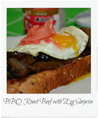 http://meiannguerrero.blogspot.ca/2013/12/roast-beef-and-sunny-side-up-egg.html