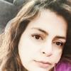 Claudia P. Diaz