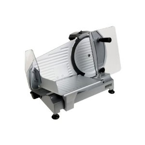 Chef's Choice Professional Electric Food Deli Slicer - 10