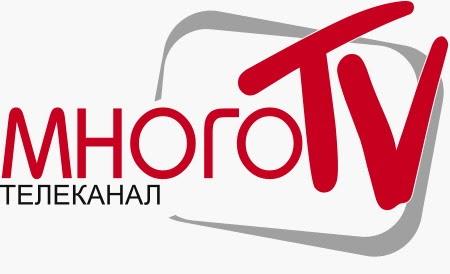 телеканал звезда официальный сайт вакансии