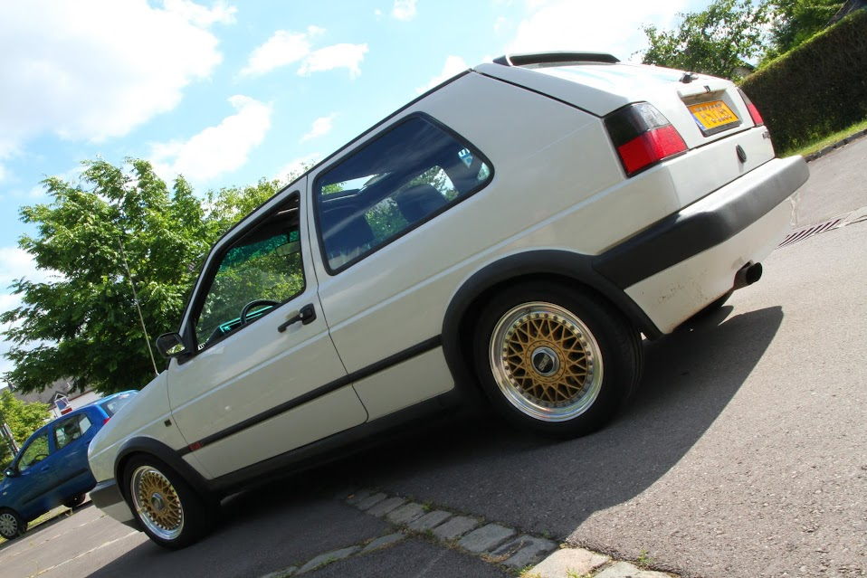 Wraps moreover Showthread in addition Volkswagen Polo 3 Doors 1990 in addition Fob Fabricationz Mk3 Jetta in addition 353299 Show Me Hot Impact Bumper 911s. on 91 gti bbs s