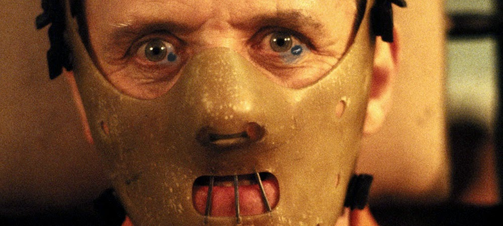 an overview of the movie the silence of the lambs The principal concern of the silence of the lambs is the entrapment of buffalo bill before he can kill again yet the heart of the movie is the eerie and complex relationship that develops .