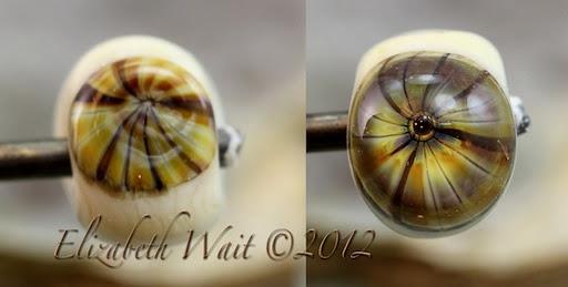 M20-2012-01-15-17-51.jpg