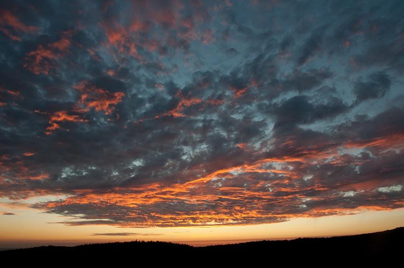 Guincho Sunset